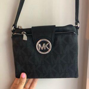 584a28ad72ae Michael Kors Bags for Women | Poshmark